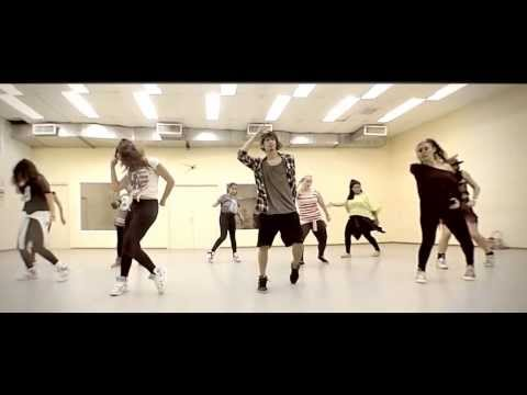 John Newman - Love Me Again | Dance | BeStreet Mp3