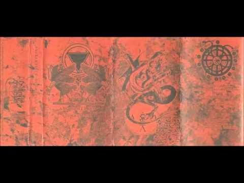 Andramelech - Summus Lux