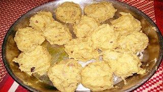 How to Cook Mushur Daler Vorta   কিভাবে মসুর ডালের ভর্তা বানাতে হয়