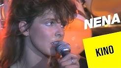NENA | Kino [Official Video]
