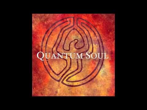 Quantum Soul - King Dub [Free WAV and Mp3]