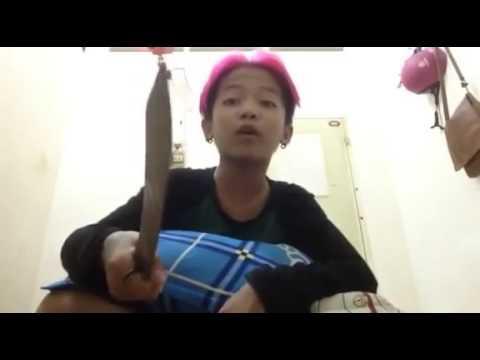 Nguyễn Thành Trung lên tiếng chém Hacker Rip nick Facebook
