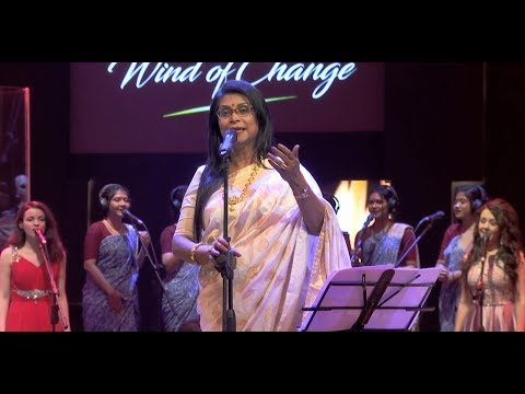 anondoloke---taposh-feat.-rezwana-choudhury-bannya-:-omz-wind-of-change-[-s:03-]