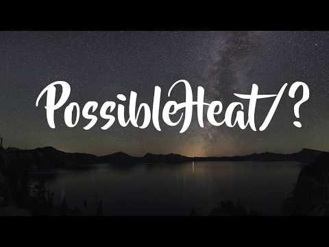Yo Trane - Closer (Lyric Video)