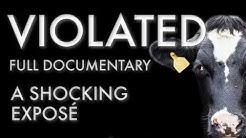 VIOLATED | FULL DOCUMENTARY [2020]