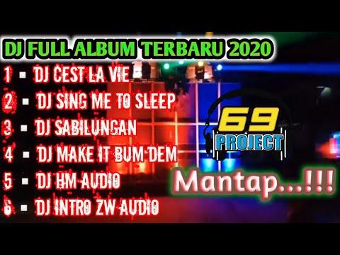 dj-full-album-terbaru-2020