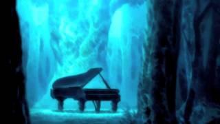 Mr. Gaunt, Pt. 1000 (Full Instrumental Piano Cover)