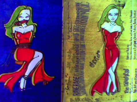 Kidnap   Katrina 1993, Full Album