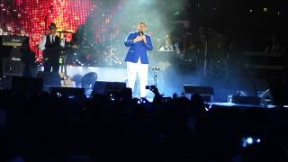 ARMENCHIK NORE NORE LIVE IN YEREVAN 2013