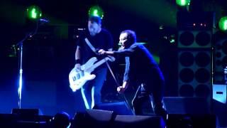 Pearl Jam   Tremor Christ   Miami   April 9, 2016