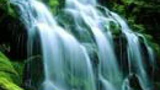 Let Your Living Waters Flow