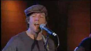 Jason Mraz - Make it Mine (Live from Sundance)
