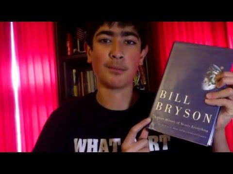 book-review---a-short-history-of-nearly-everything-by-bill-bryson