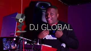 Hammies Anthem Official Music Video, DJ GLOBAL ft Breimasjien