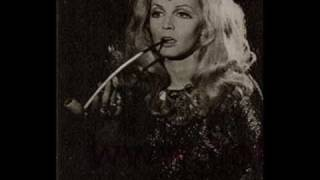 Watch Patty Pravo Unora Fa video
