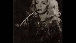 Patty Pravo - Un