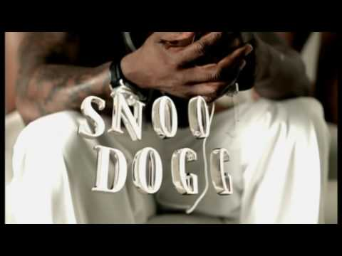 P.I.M.P - 50cent ft. Snoop Dogg, G-Unit (Uncensored)