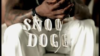 musica aquecimento snoop dog