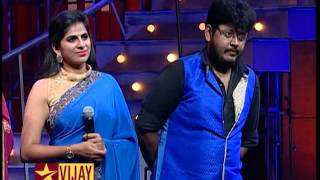 Airtel Super Singer 5 promo video 25-11-2015 to 27-11-2015 this week promo video | vijay tv Super Singer 5 25th November 2015 to 27th November 2015 at srivideo