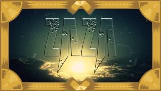 "Video Garmiani - ""Zaza"" (Audio) 