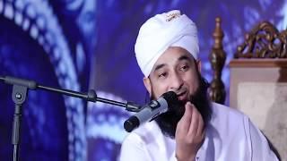 Aaj ke Zamane Ke noJawan ek baar Jarur sunly by islamic bayan in urdu