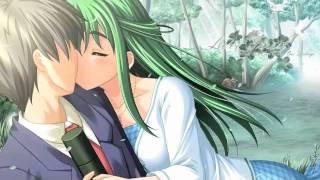Anime-Ready For Love amv