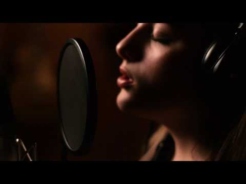 GRACE GAUSTAD  - Make You Feel My Love (Adele and Bob Dylan Cover)