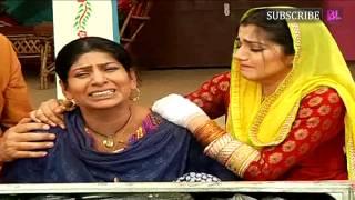 Video On location of serial Bani -- Ishq Da Kalma 29th January 2014 download MP3, 3GP, MP4, WEBM, AVI, FLV Mei 2018