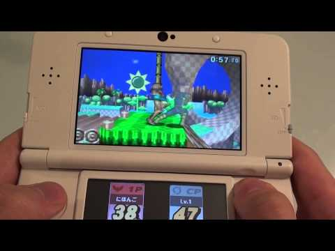 NEW Nintendo 3DS - All Questions ANSWERED Part 2!