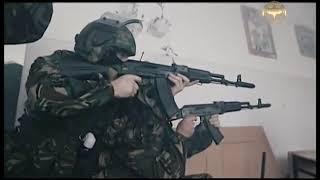 Теракт в бесане 1 сентября. 2004 г . Памяти героев Беслана посвящается.