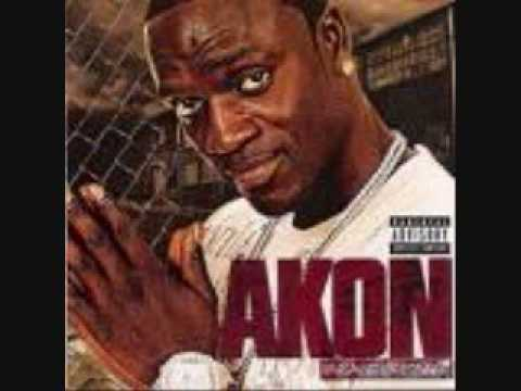 Akon ft Rasheeda Make it hot