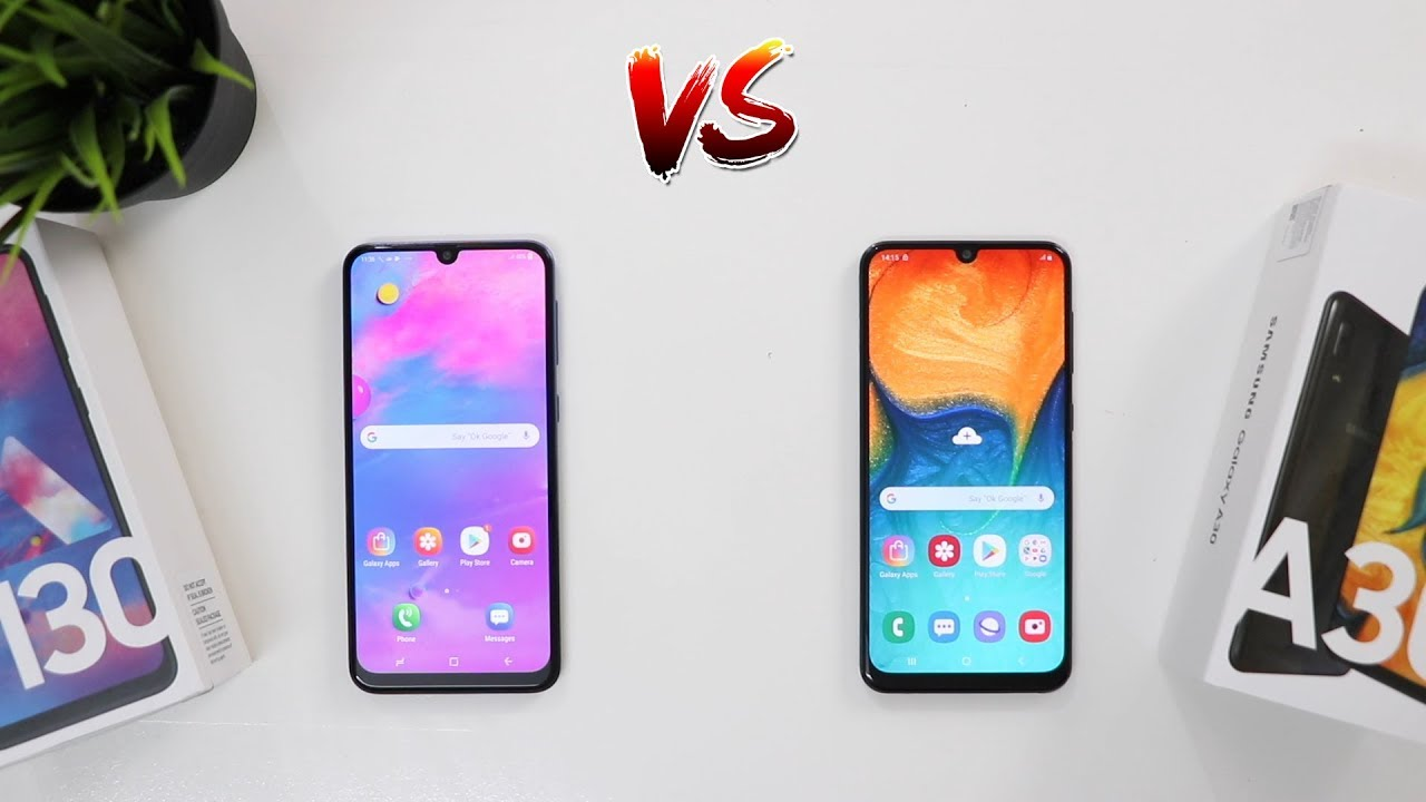 Image result for Samsung Galaxy M30s with a30s