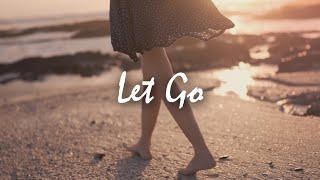 Michael Ortega - Let Go