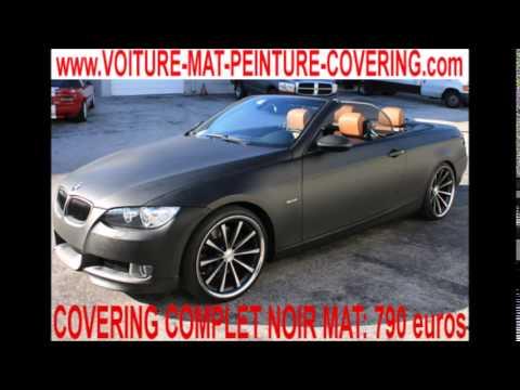 film de couleur pour carrosserie covering voiture comment peindre une voiture youtube. Black Bedroom Furniture Sets. Home Design Ideas