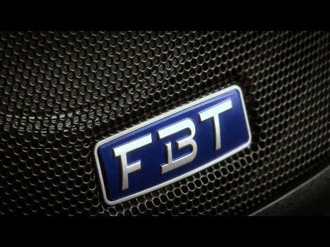 FBT Corporate Video