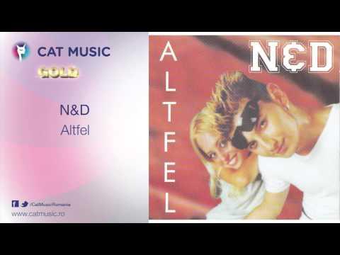N&D - Altfel