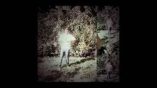 Aydin Memmedov sexsi video