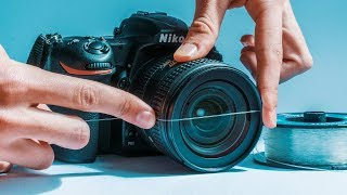 Video 10 CAMERA HACKS IN LESS THAN 100 SECONDS download MP3, 3GP, MP4, WEBM, AVI, FLV Juli 2018