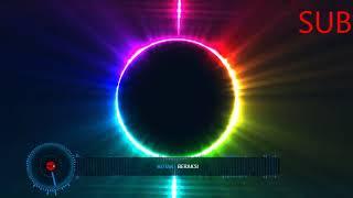 Download DJ TERBARU !!! BERAKSI VERSI REMIX & ROCK & DJ -KOTAK