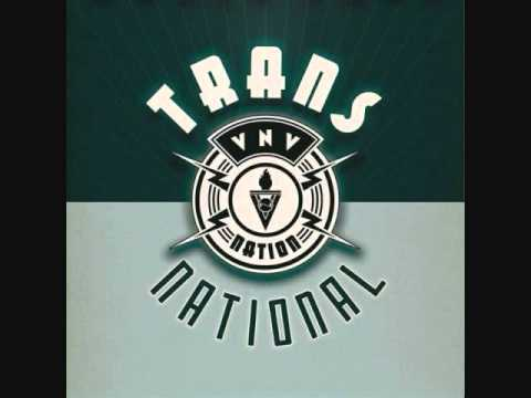 VNV Nation - If I Was