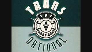 VNV Nation - If I Was