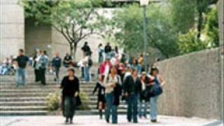 Las mejores universidades de México