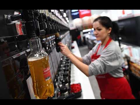 В России вступил в силу запрет на продажу алкоголя в жилых домах
