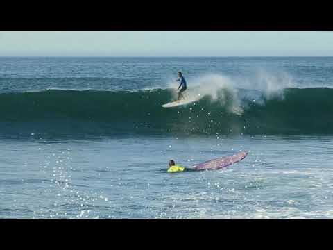 ALEX KNOST -  San Miguel Surf