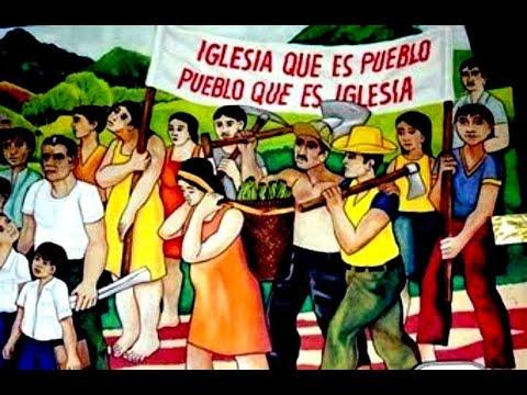 Iglesia protestante y el mundo político en Colombia from YouTube · Duration:  9 minutes 18 seconds