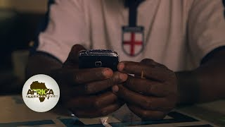 Drug of Passion: Sports Betting in Kenya