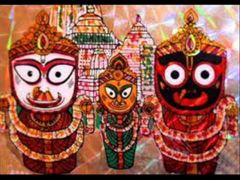 SATHIE PAUTI BHOGARU ...BY LATE BHIKARI BALA; EDITED BY SUJIT MADHUAL
