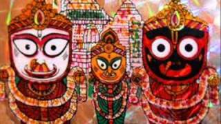 sathie pauti bhogaru by late bhikari bala edited by sujit madhual