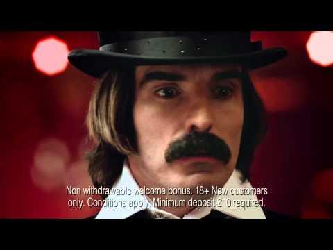 Jackpotjoy - Casino Red Or Black