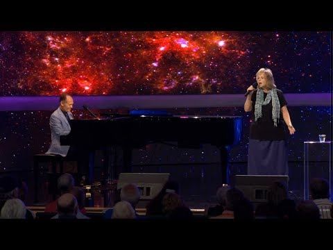 08 - 3ABN Spring Camp Meeting Music Hour